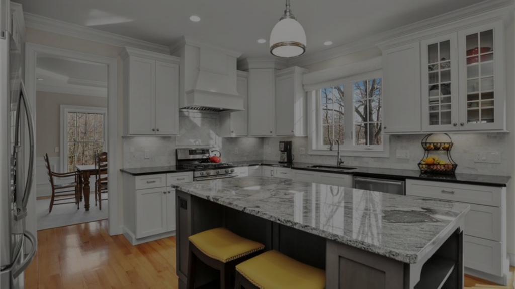 Buy-house-in-Norwalk-CT-1